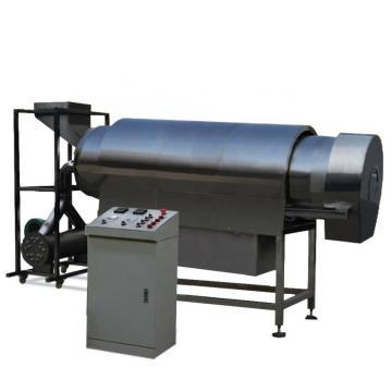Automatic Rice Pasta Production Machine