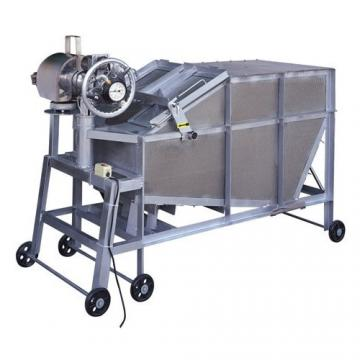 Anon Automatic Production Line Rice Mill Machine