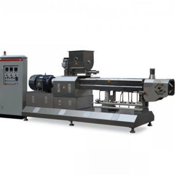 New Rice Grading Machine 2tph Rice Production Line Price