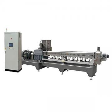Factory Price Automatic Popcorn Flakes Packaging Machine for Packing Sweet Corn Kernels