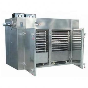 10 Layers Hot Air Circulating Drying Oven/Fruit Drying Machine/Chalk Drying Machine