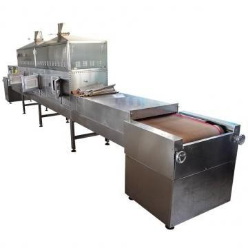 Low Price IQF Machine for Food/Meat/Aquatic Product with Ce Approved