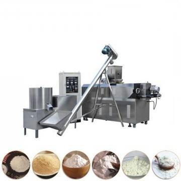 Industrial Mung Starch Pressing Machine Mooncake Walnut Cake Making Machine