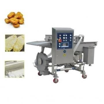 PLA Corn Starch Biodegradable Plastic Granules Making Machine
