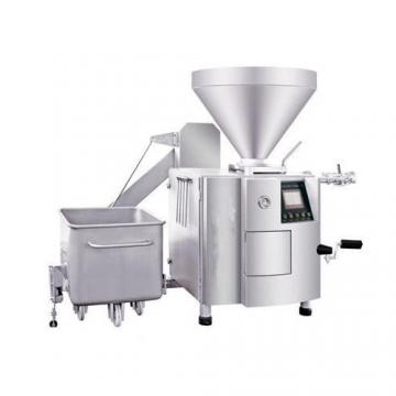 Great Performance Baby Food Machine / Nutritional Powder Production Line