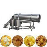 Peanut Grain Wheat Corn Oats Flake Press Machine